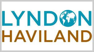 Lyndon Haviland
