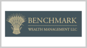 Benchmark Weath Management