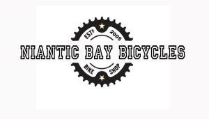 Niantic Bay Bicycles