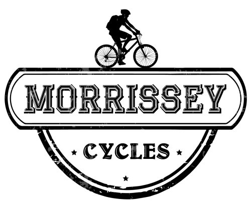 Morrissey Cycles