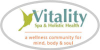 Vitality Spa & Holistic Health